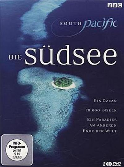 Die Südsee