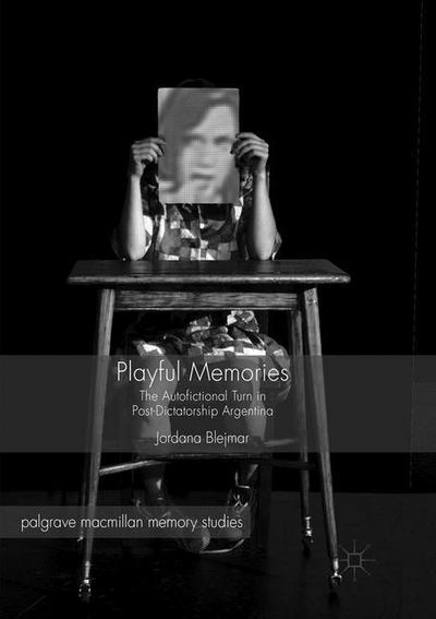 Playful Memories