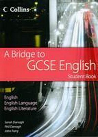 Bridge to GCSE English