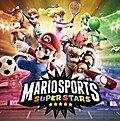 Mario Sports Superstars 3DS für Nintendo
