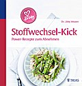 Dr. Libby's Stoffwechsel-Kick