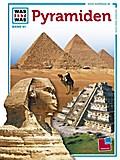 Was ist was, Band 061: Pyramiden; WAS IST WAS ...