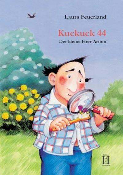Kuckuck 44