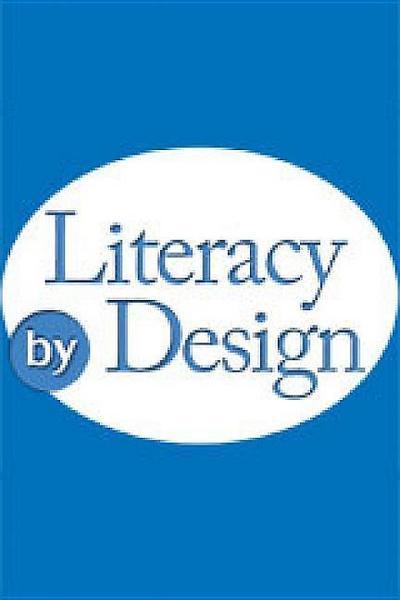 Extreme U.S.A.: Leveled Reader Grade 4
