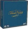 Trivial Pursuit (Spiel)