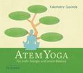Atem-Yoga (CD)
