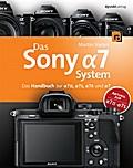 Das Sony alpha7 System