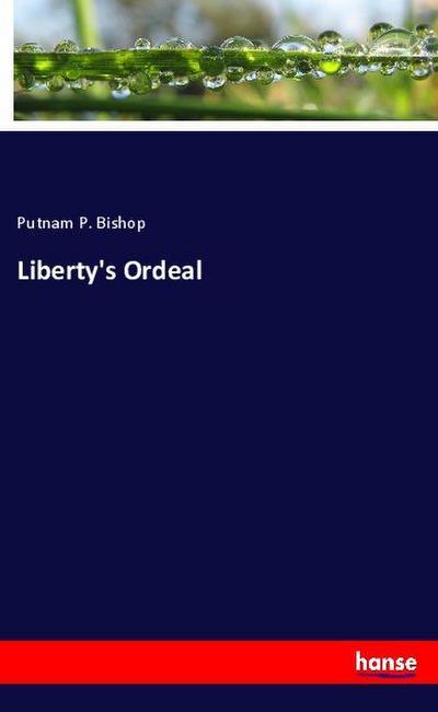Liberty's Ordeal