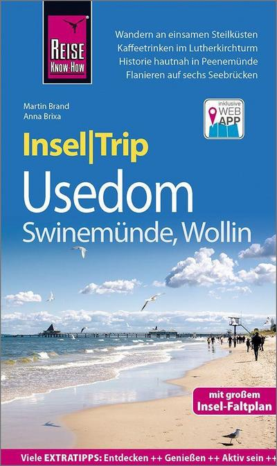 IT Usedom           3.A/21