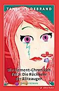 Die Element-Chroniken