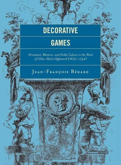 Decorative Games