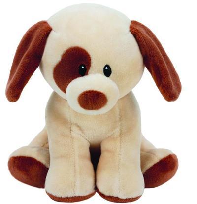 Bumpkin, Hund medium