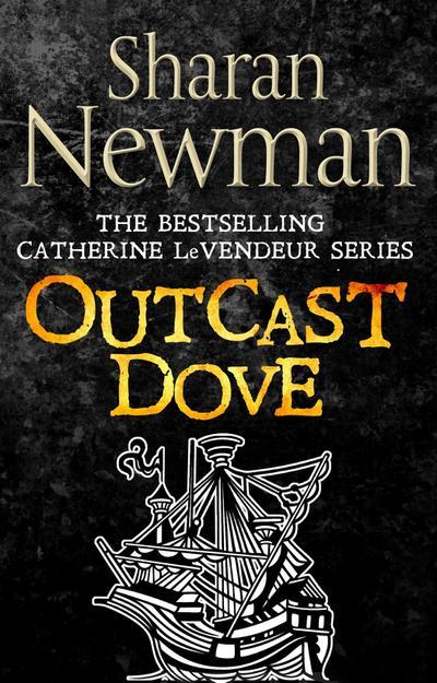 Outcast Dove