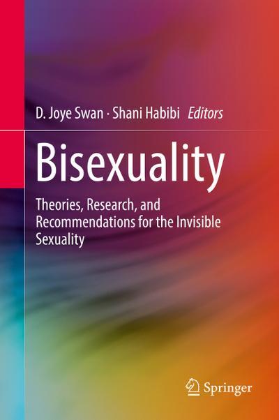 Understanding Bisexuality