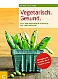Vegetarisch, Gesund