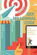 Der Millennial Code