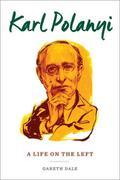 Karl Polanyi