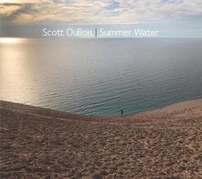 Summer Water