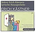 Doktor Erich Kästners lyrische Hausapotheke.  ...