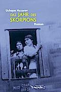 Das Jahr des Skorpions