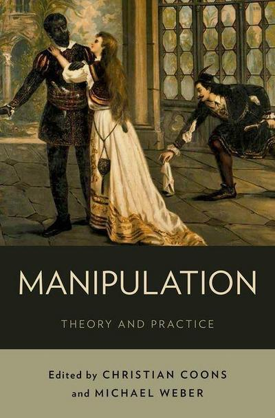 Manipulation: Theory and Practice