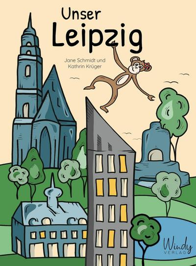 Unser Leipzig