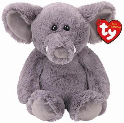 Ella, Elefant 33cm