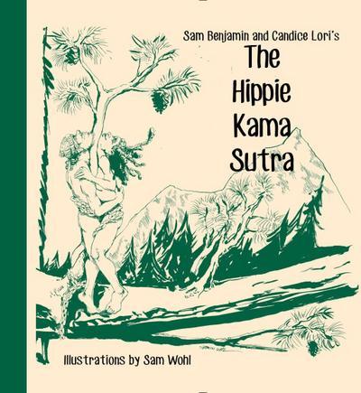 The Hippie Kama Sutra