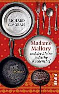 Madame Mallory und der kleine indische Küchen ...