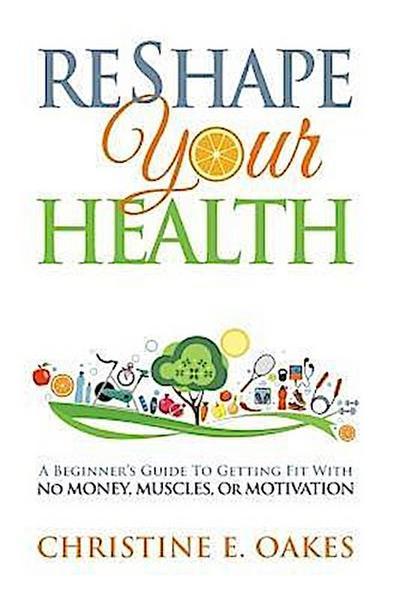 Reshape Your Health