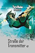 Perry Rhodan Neo 5: Straße der Transmitter