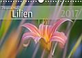 9783665583002 - Susanne Forrester: Bezaubernde Lilien (Wandkalender 2017 DIN A4 quer) - Stilvoll in Szene gesetzte Lilienfotografien mit dem künstlerischen Touch. (Monatskalender, 14 Seiten ) - Buch