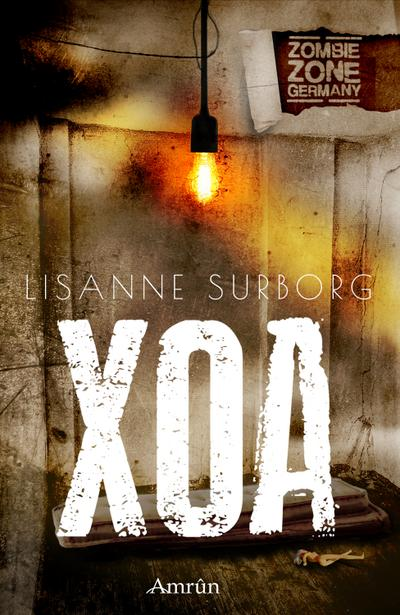 Zombie Zone Germany: XOA