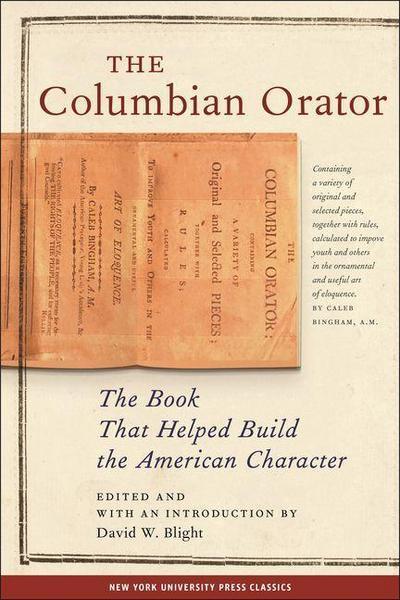 Columbian Orator