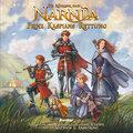 Die Rückkehr nach Narnia - Prinz Kaspians Ret ...