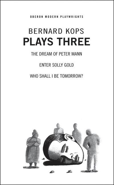 Kops: Plays Three