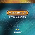 Mathematik interaktiv CD-ROM