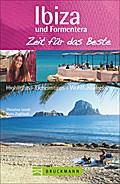 Ibiza und Formentera - Zeit für das Beste; Hi ...