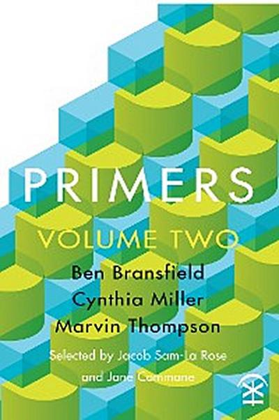 Primers Volume Two