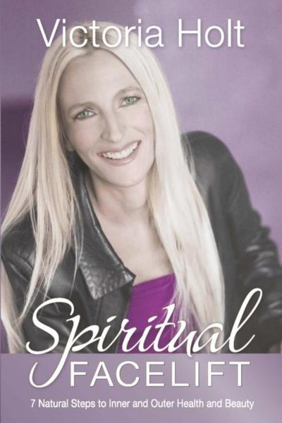 Spiritual Facelift