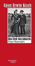 Das Lied von Jaburek: Prager Reportagen (SALTO)