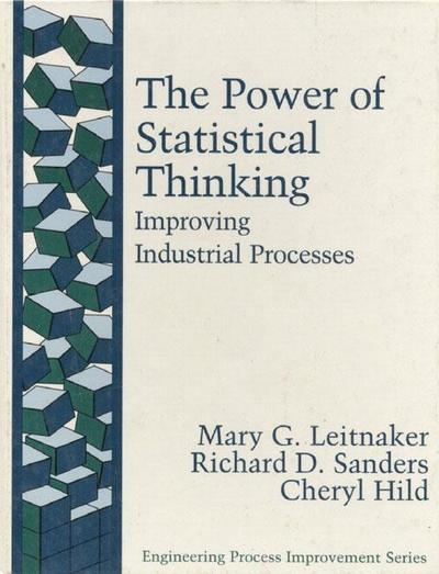 POWER OF STATISTICAL THINKING