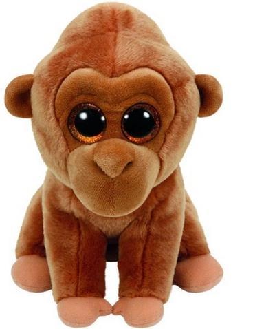 Monroe, Gorilla 33cm