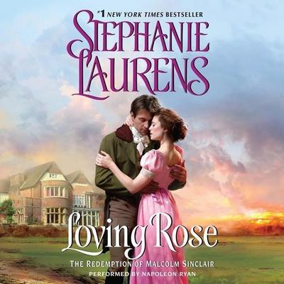Loving Rose: The Redemption of Malcolm Sinclair