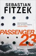 Passenger 23