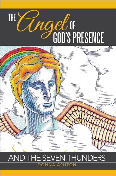 The Angel of God's Presence