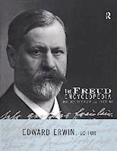 Freud Encyclopedia