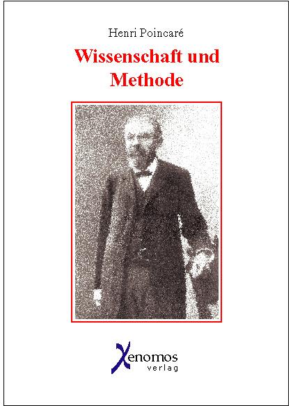 Wissenschaft und Methode Henri Poincaré