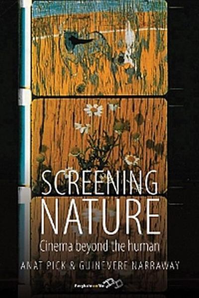 Screening Nature