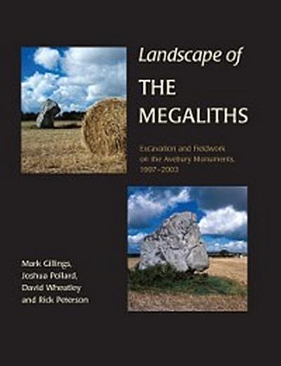 Landscape of the Megaliths